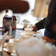 三重テラス12/14 イベント 特集『千年村を笑う人たち』
