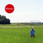 香港ドローン米キャンペーン