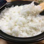 11/3たらふく収穫祭@津 本日より前売りです。